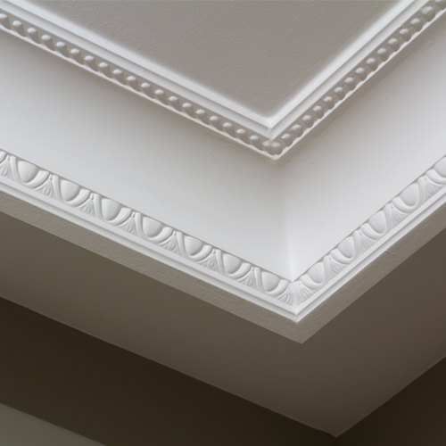 coving-services